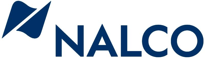 report on nalco View importer shipment data of nalco anecolab company in usa seair exim provides us manufacturer/buyers details with product description, bill of loading, port, quantity and more.
